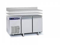 Стол холодильный TS2 M PA TN Samaref