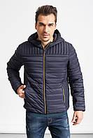 Куртка чоловіча MMA-4368