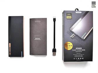 Умный WK Design Kpower Power Bank 5000mAh