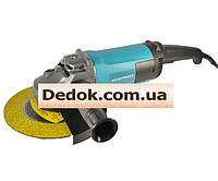 Угловая шлифмашина Grand МШУ-230-2750