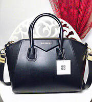 Сумка Givenchy размер 36*26 см, материал эко кожа цвет черный