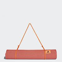 Коврик для йоги Adidas Performance Yoga CD6291 - 2018