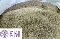 Песок кварцевый мытый фасованный