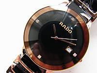 Часы женские RADO DiaStar.Класс ААА