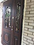 Двери входные элит_13790, фото 6