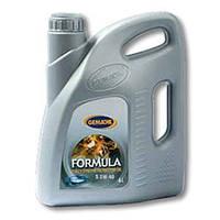 Масло GemaOil Formula S 5W-30 5L SL/CF