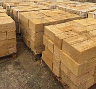 Ракушняк Полтава, цена ракушняка в Полтаве,доставка ракушняка в Полтаву