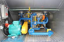 Полуприцеп-газовоз (для сжиженного газа), фото 3