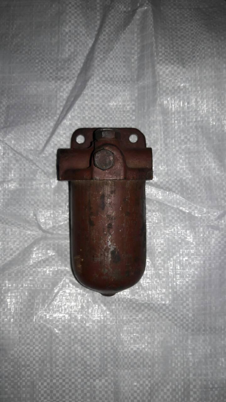 Фильтр ТКР 17К-28С9А Т-130, Т-170
