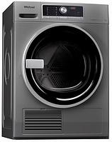 Профессиональная сушильная машина Whirlpool professional AWZ 8CD S/PRO