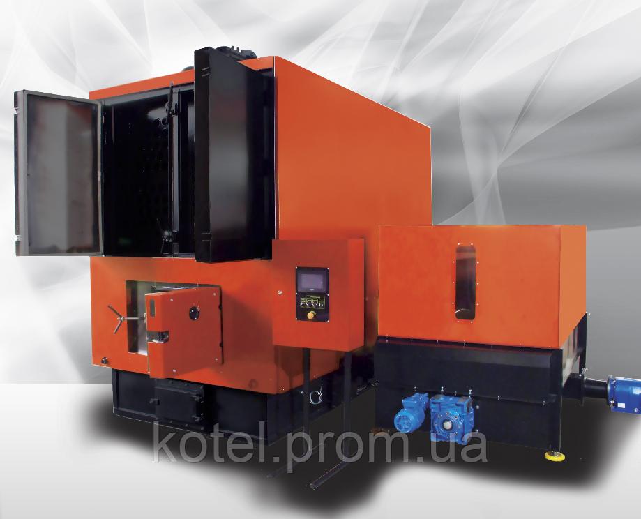 Теплообменник 1500 квт цена Подогреватель высокого давления ПВ-800-230-21 Комсомольск-на-Амуре