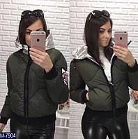 3a9a2e26c005 Новинки женской одежды в Украине. Сравнить цены, купить ...