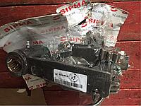 Вязальный аппарат Sipma Z-224 (Оригинал)
