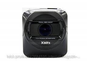 Xblitz Full HD GPS