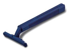 Одноразовые станки для бритья
