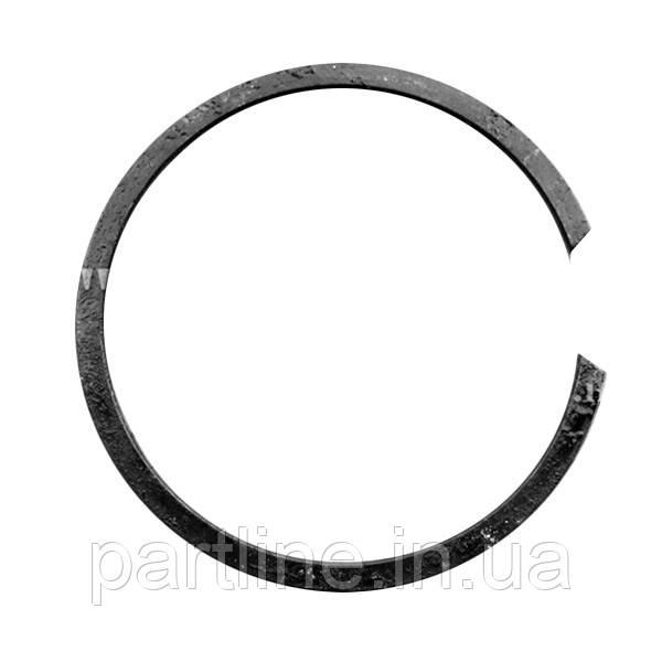Кольцо стопорное КПП 2С100 МТЗ-80-3522 (пр-во МТЗ), арт. 915200