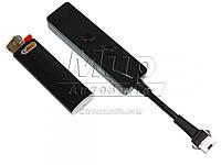 GPS трекер QuikTrak BJ01
