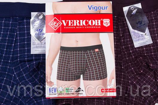 Трусы мужские Vericoh 871, XL (50), фото 2
