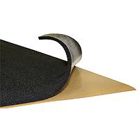 Шумоизоляция Acoustics Damper 10A (1,0x0,5)