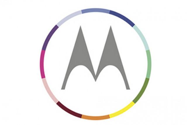Motorola Moto G5S / XT1794 / XT1793 / XT1792