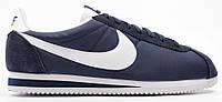 Кроссовки мужские Nike Classic Cortez Nylon 807472-410