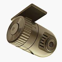 Відеореєстратор Prime-X M-30, фото 1