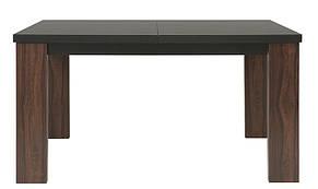 Стол обеденный ALHAMBRA STO/140 Мебель_BRW