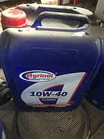 Агринол 10W-40