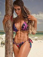 Superhot Canoa Quebrada Bikini- BK63, фото 1