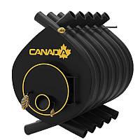 Булерьян Canada classic (27 кВт)