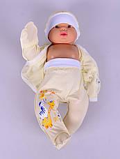 Комплект для малышей, фото 3