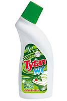 Чистящее средство Титан для унитаза 500мл