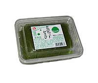 Икра Тобико JS 0,5 зеленая