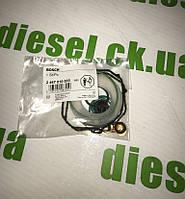 Ремкомплект ТНВД Bosch насос VE Bosch 2467010003
