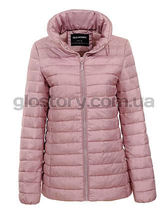 Женская куртка Glo-Story , фото 2