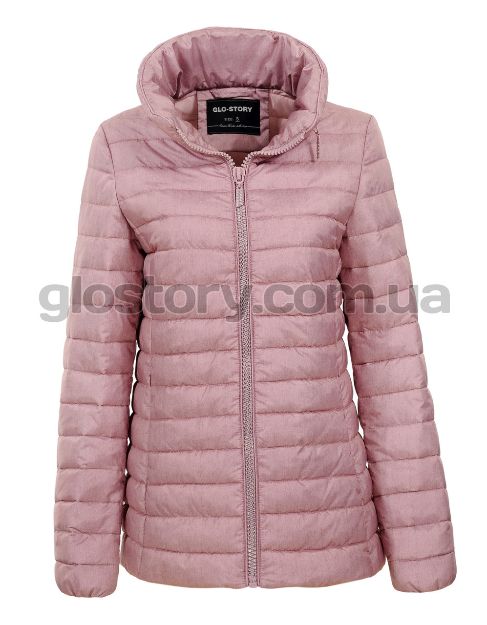 Женская куртка Glo-Story