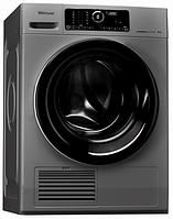 Профессиональная сушильная машина Whirlpool professional AWZ 9CD S/PRO