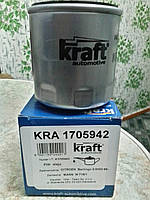 Фильтры масла,  KRAFT (Expert, Partner)