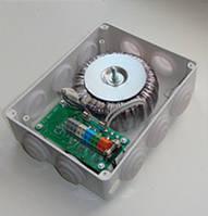 Трансформатор (35 W) TR 35 mini (12v)