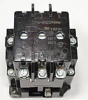 Пускатель ПМА-3102 нереверсивный 40 А