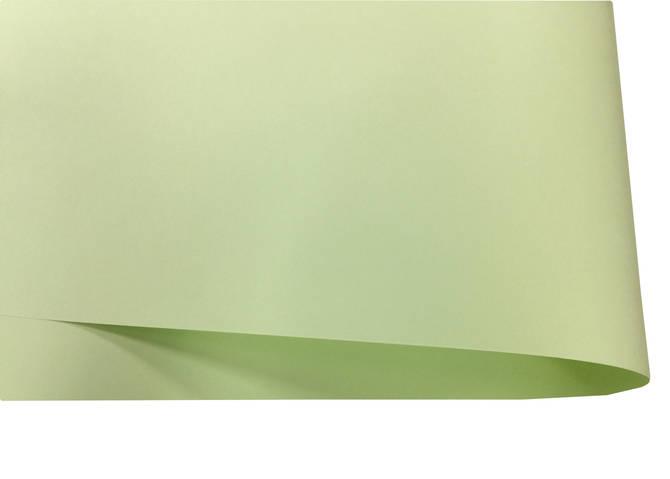 Дизайнерский картон Hyacinth Inspiration салатовый, 110 гр/м2