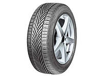 Gislaved Speed 606 225/40 R18 92W XL