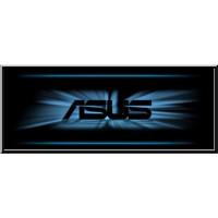 Asus Zenfone 3 Max 5.2'' / ZC520TL