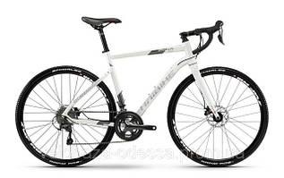 Велосипеды циклокросс