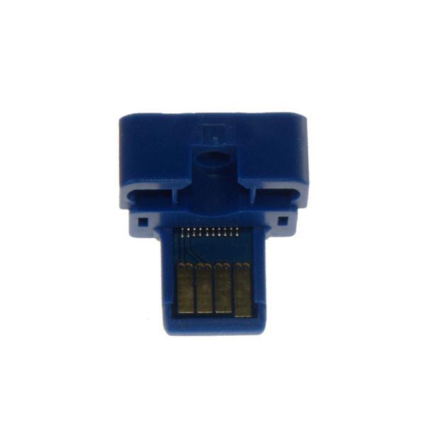Чип BASF для Sharp AR-5618/5620, MX-M182/202 (WWMID-85588)