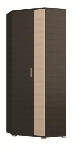 Шкаф угловой ШКУ-14 (800х800х2100)