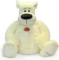 """Мягкая игрушка FANCY """"Медведь Малинкин"""", 42 см"""