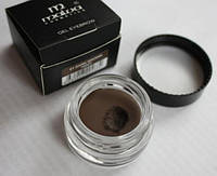 Помадка для бровей Malva Cosmetics Gel Eyebrow,тон № 01