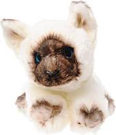 "Мягкая игрушка FANCY ""Зверюшки ""Кошка Сима"" FJC-654(SV)"