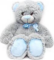 """Мягкая игрушка FANCY """"Медведь Сержик"""" MDS2"""